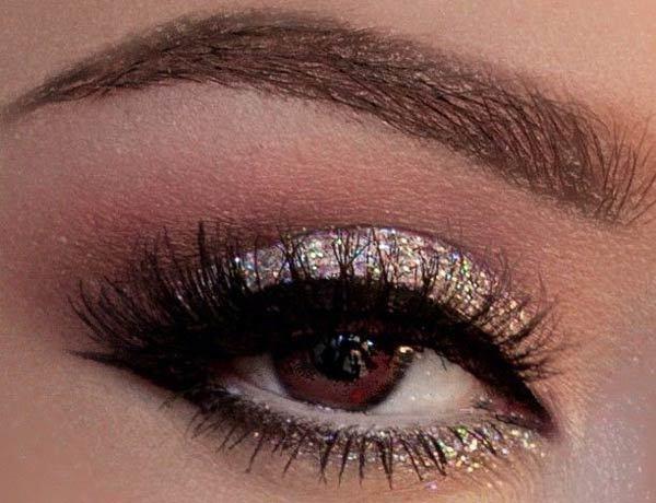 tutoriales_maquillaje_5