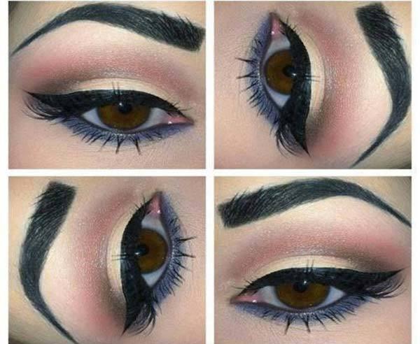tutoriales_maquillaje_6