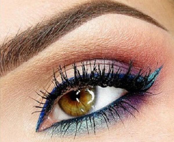 tutoriales_maquillaje_7