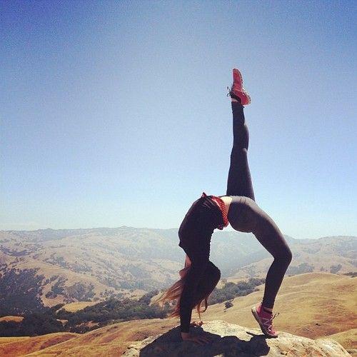 yoga_montana_1