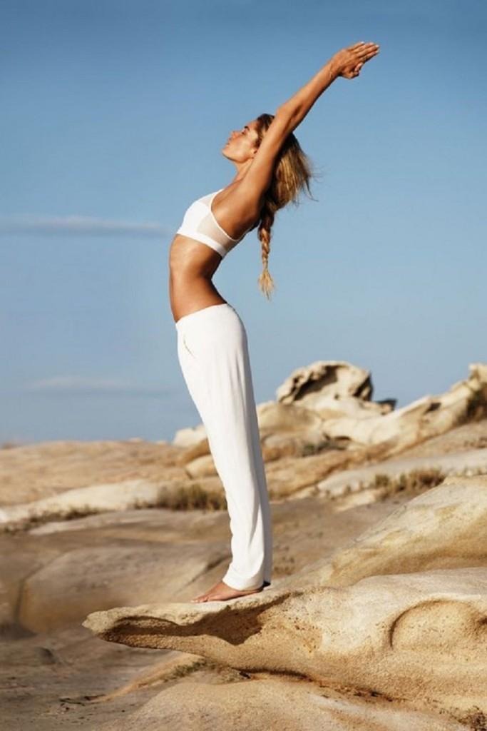 yoga_montana_2