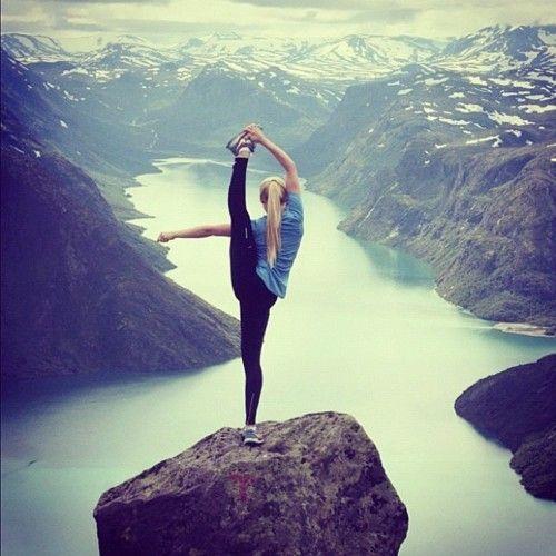 yoga_montana_3