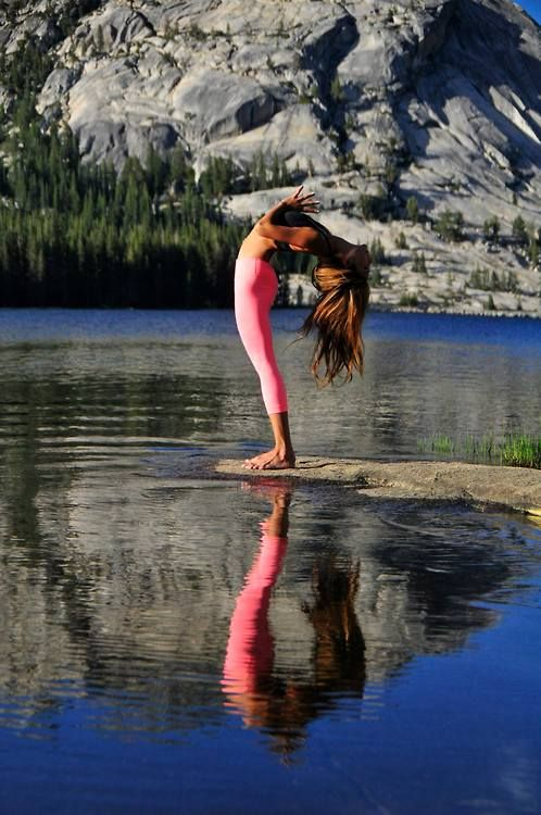yoga_montana_5