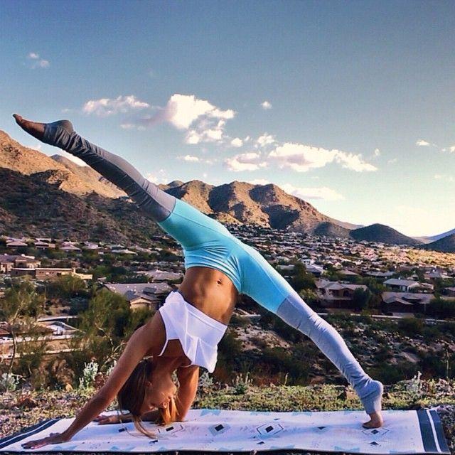 yoga_montana_6