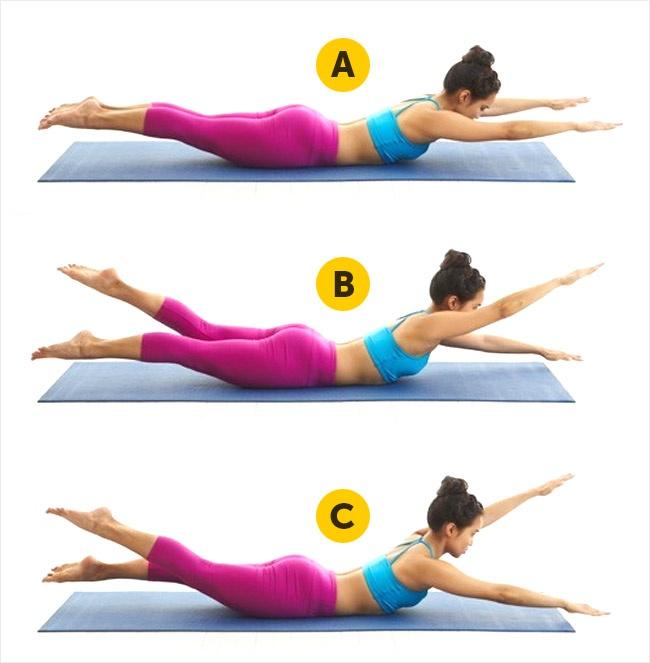 ejercicio_cintura_1
