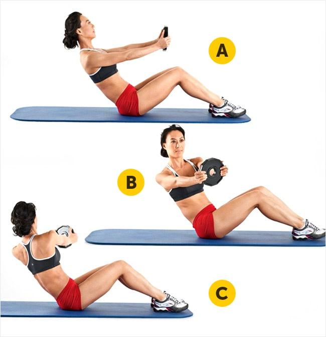 ejercicio_cintura_2