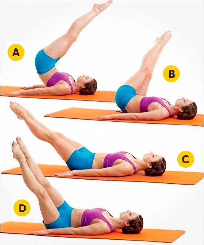 ejercicio_cintura_3