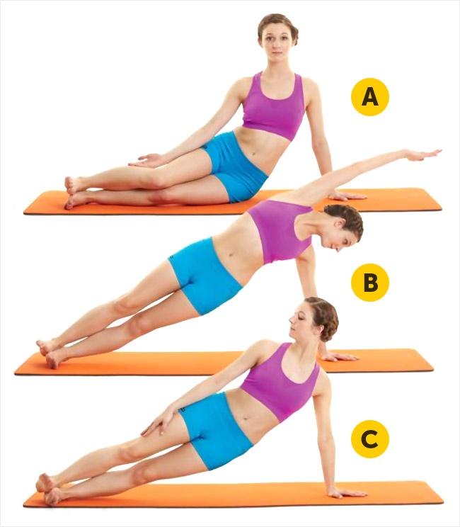ejercicio_cintura_4