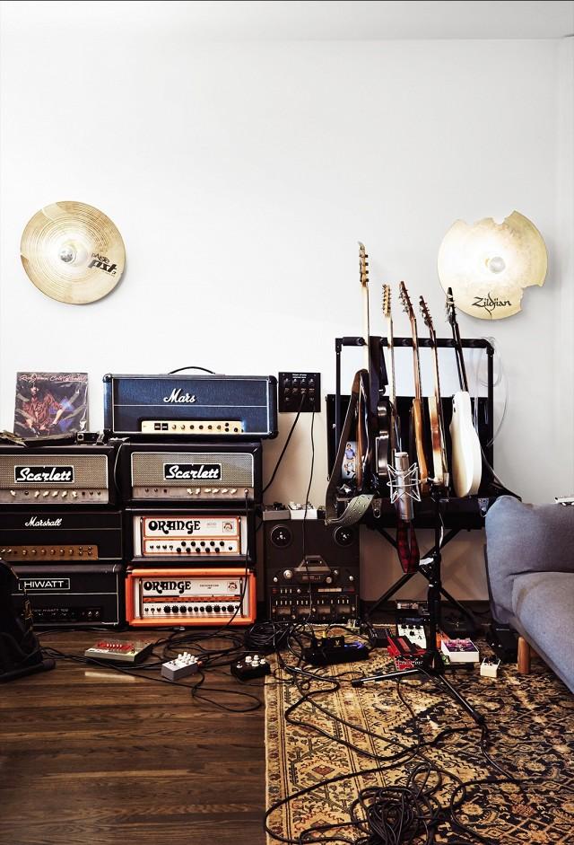habitaciones_rockstar_1