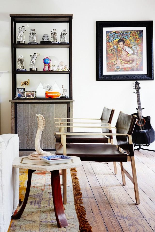 habitaciones_rockstar_2