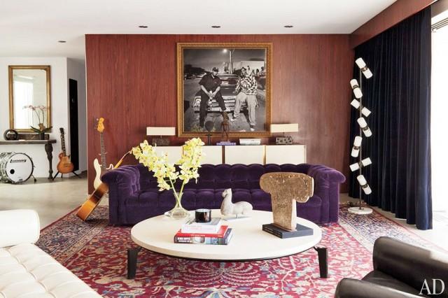 habitaciones_rockstar_6