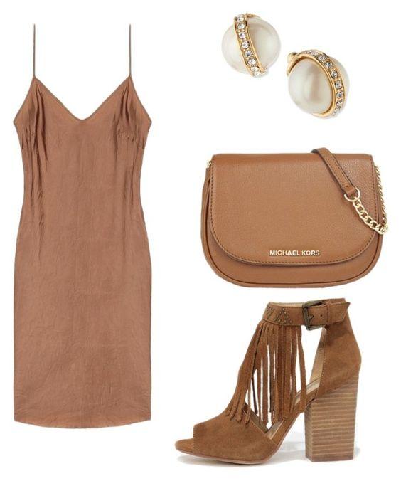 slip_dress_4