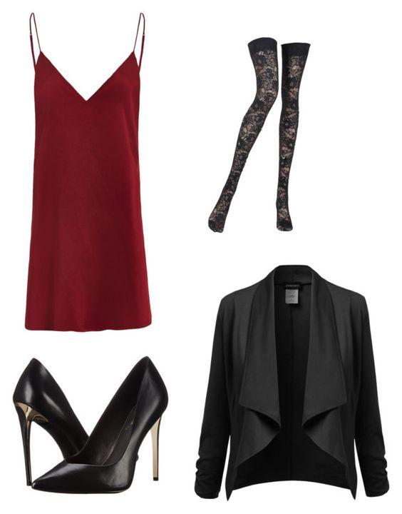 slip_dress_5