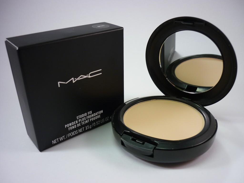 bases_mac_2
