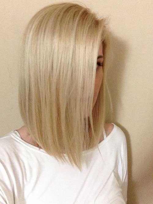 cabello_fino_2