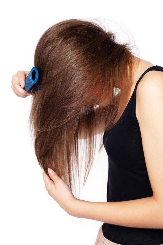 cabello_fino_4