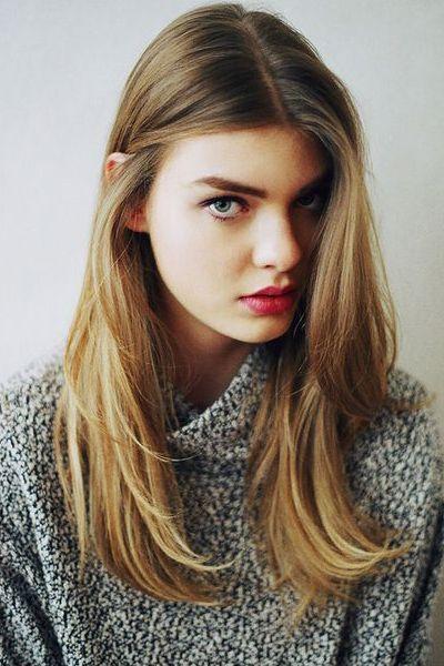 cabello_fino_5