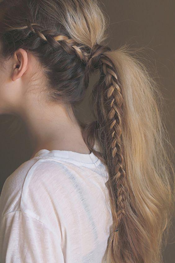 cae_cabello_3