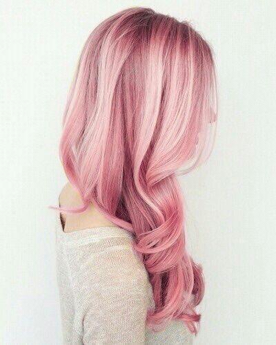 cae_cabello_4