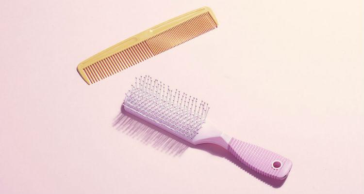 Las máscaras contra la caída de los cabello y su refuerzo