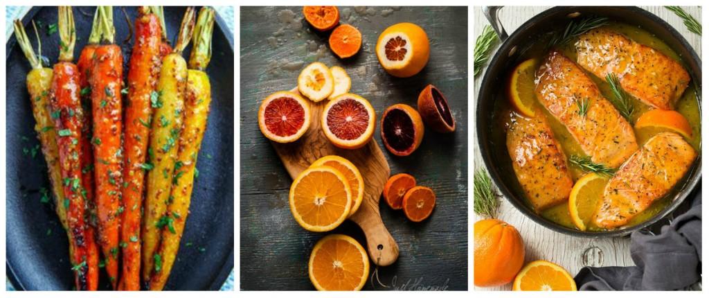 colores_alimentos_3