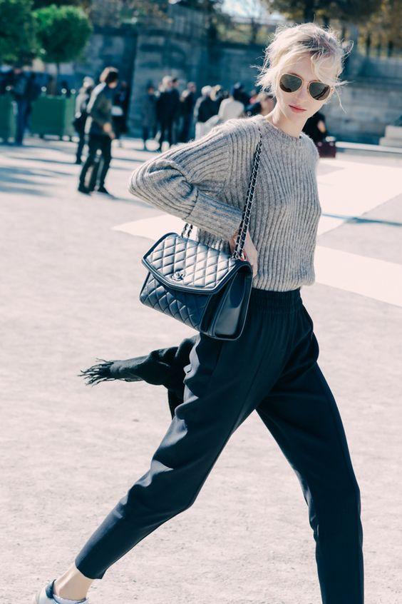 fashion_week_1