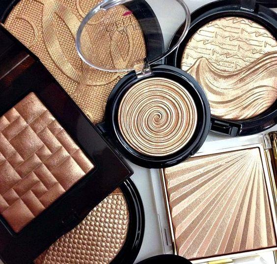 glow_makeup_2