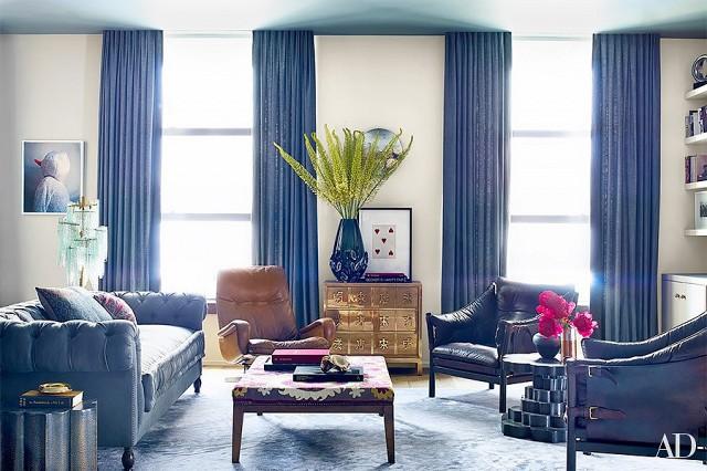livingroom_7