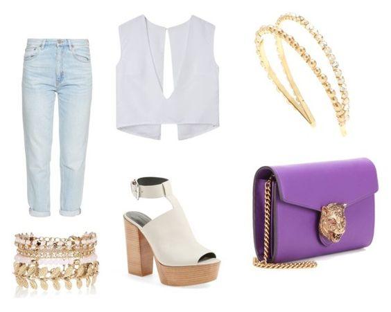 outfit_Cita_3