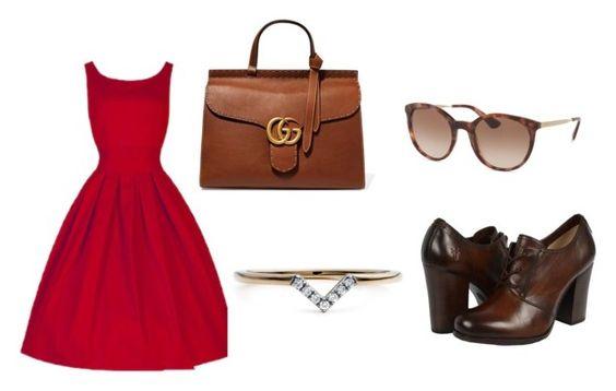 outfit_Cita_4