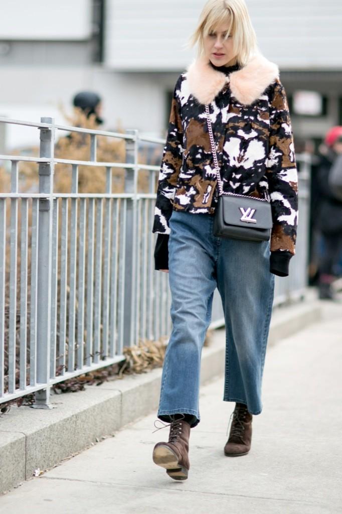 street_style_12