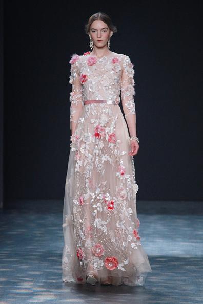 vestido_novia_1