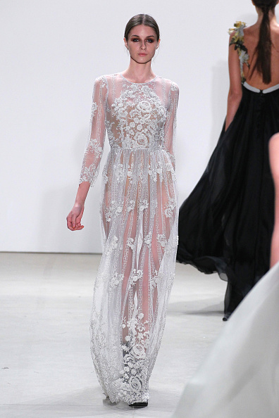 vestido_novia_10