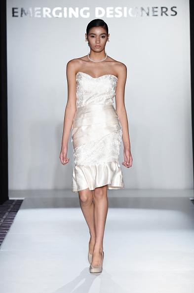 vestido_novia_11