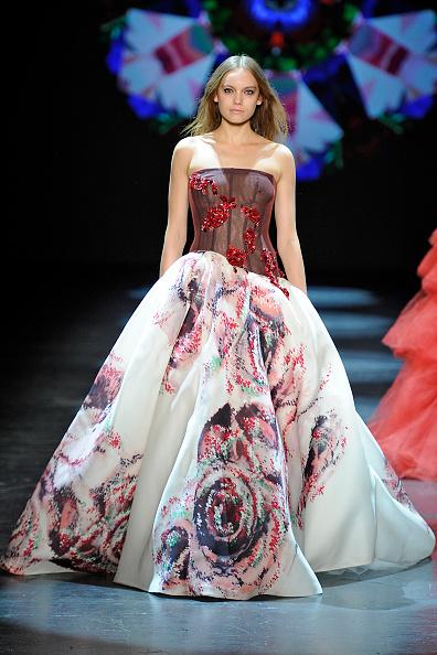 vestido_novia_12