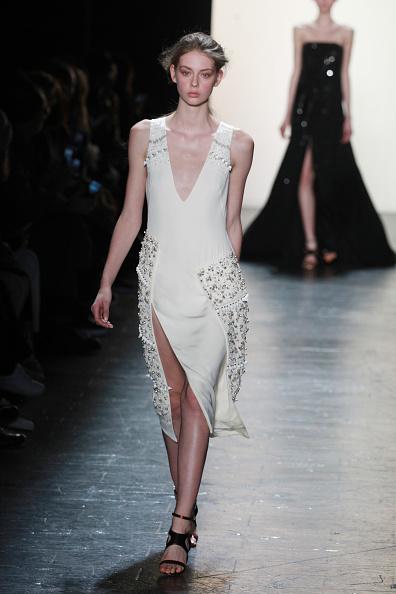 vestido_novia_15