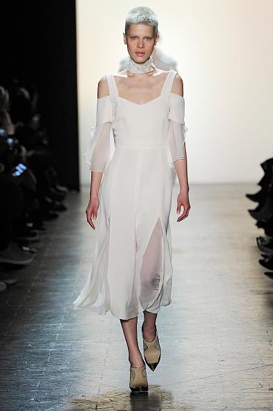 vestido_novia_16