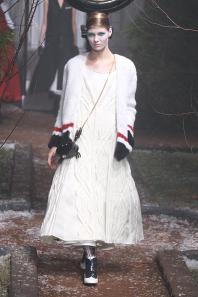 vestido_novia_20