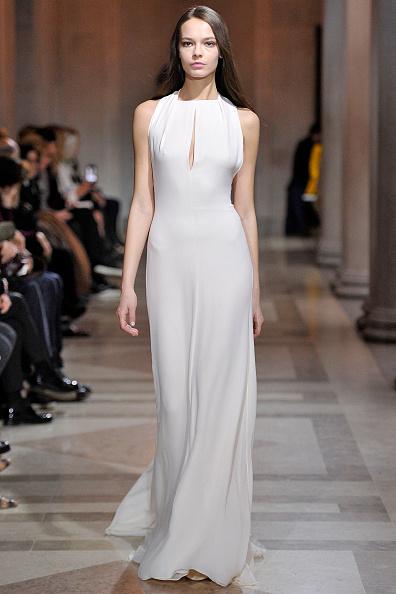 vestido_novia_22