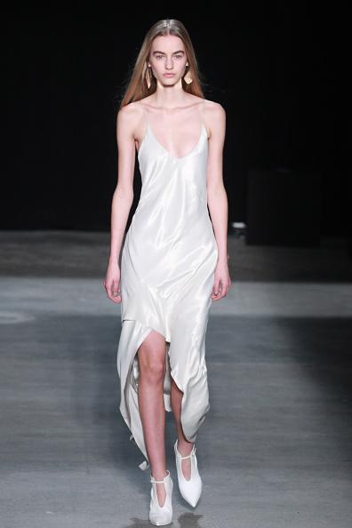 vestido_novia_23