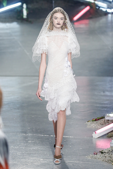vestido_novia_24