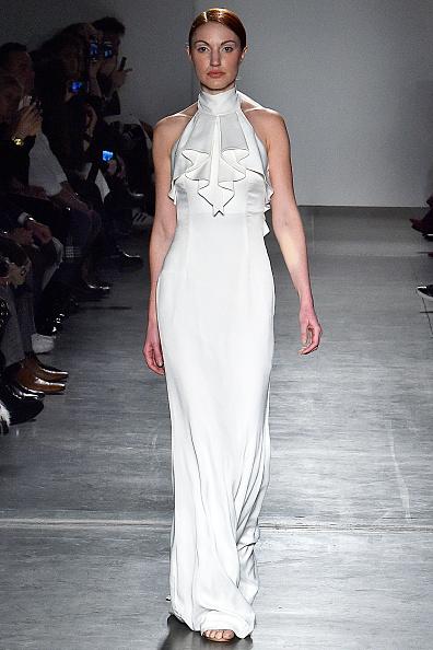 vestido_novia_4
