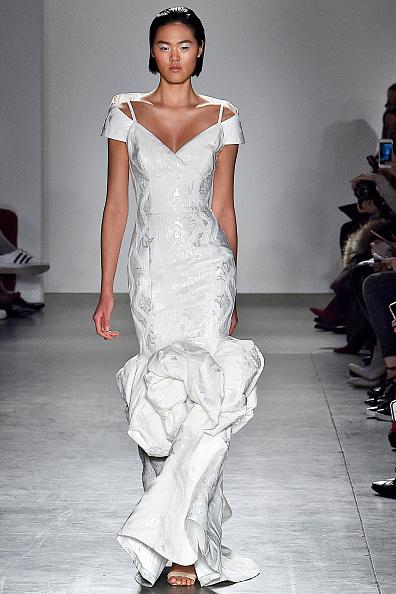 vestido_novia_5