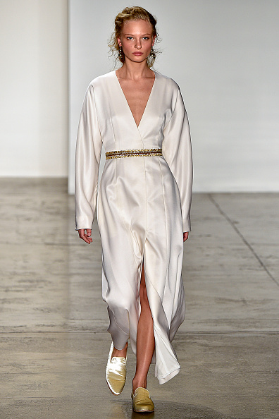 vestido_novia_6