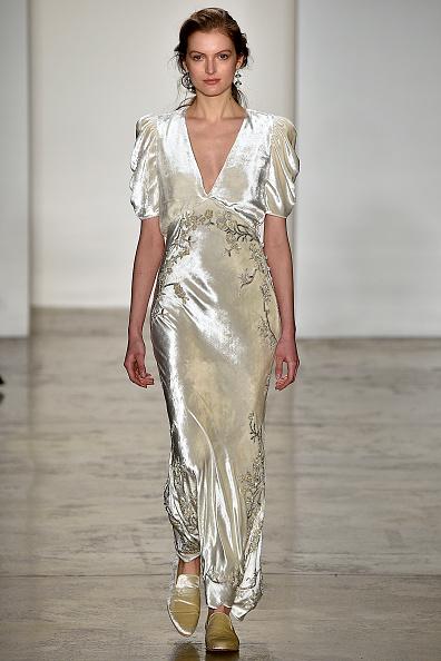 vestido_novia_7