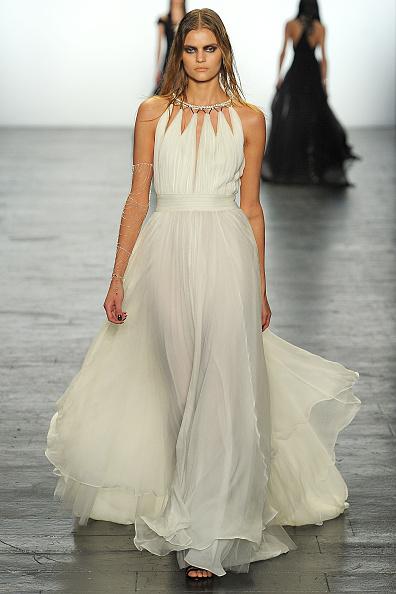 vestido_novia_9