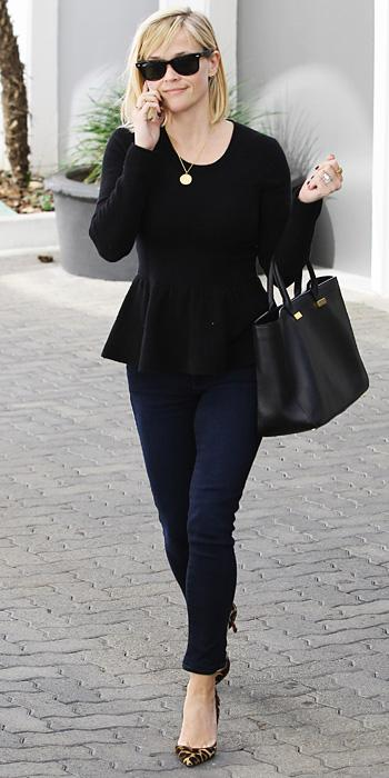 011814-LOTD-Reese-Witherspoon-350_2