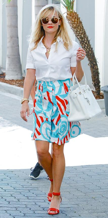 082314-LOTD-Reese-Witherspoon-428_1_0