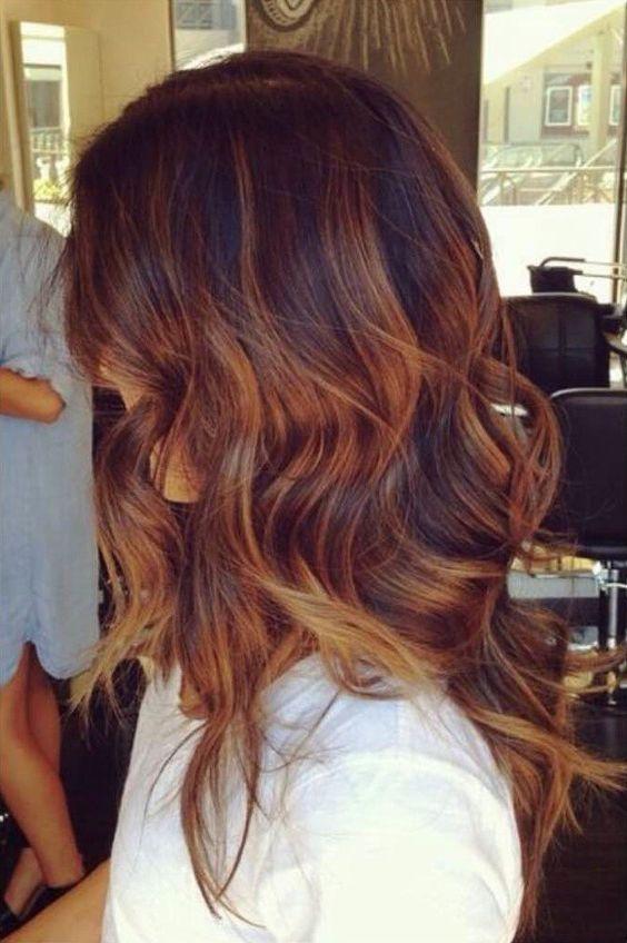balayage_hair_4
