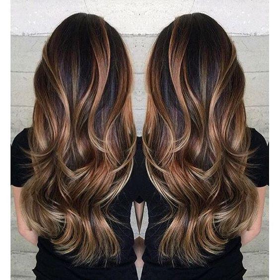 balayage_hair_7